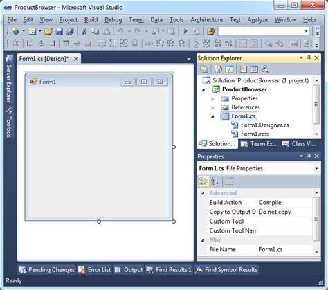 Loadrunner Tester Sle Resume by Performance Testing Resume Loadrunner 28 Images Skill Resume Sle Performance Testing Resume