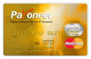 Is an international company founded in 2005 which offer free master