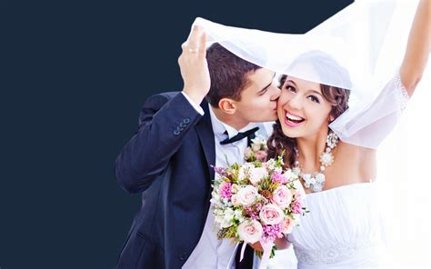 Bridal And Groom Pics by And Groom New Hd Wallpapers