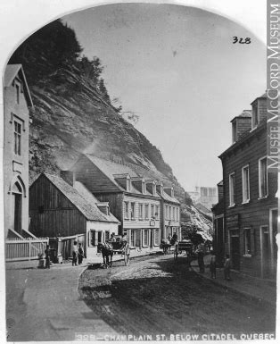 humidity archives about the house with henri de marne les 233 boulements du 14 juillet 1852 224 qu 233 bec patrimoine histoire et multim 233 dia