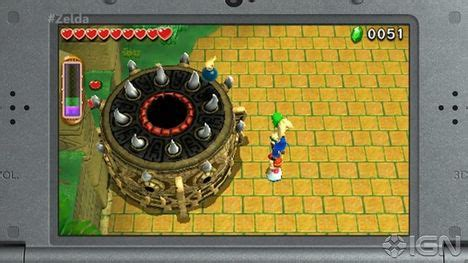 tri force heroes materials guide how to craft all costumes the legend of zelda tri force heroes wiki guide ign