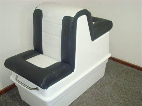 back to back boat seats nz marine specialists fi innovations is expert at boat
