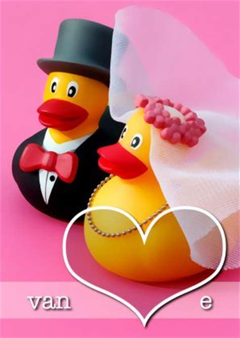 25 jaar getrouwd spelletjes 25 beste idee 235 n over trouwdag wensen op pinterest