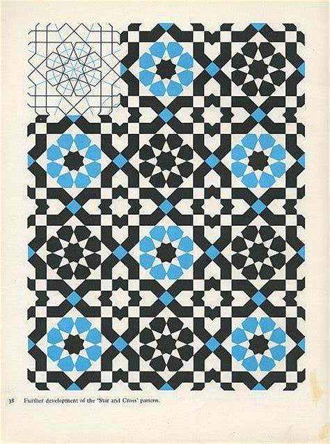 pattern in islamic art david wade pia 038 pattern in islamic art david wade pattern in