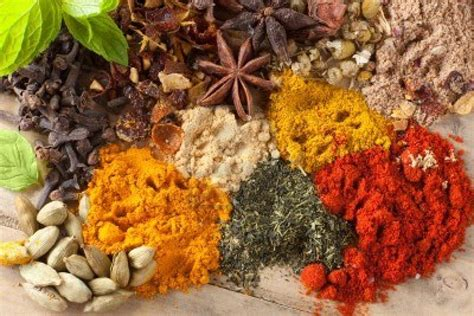 8 Must Herbs And Spices by Herbs And Spices Wallpapers Food Hq Herbs And Spices