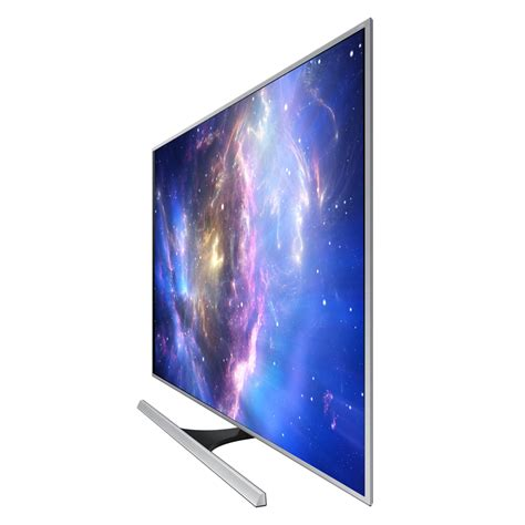 samsung un65js8500 65 inch 4k ultra hd 3d smart led tv 2015 model electronics