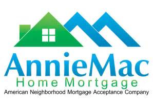 designing spaces anniemac home mortgage