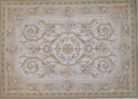 stock rugs stock no 0929326 gonsenhausers rugs