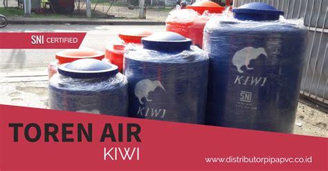 Selang Air Elastis Bandung distributor pipa pvc perlengkapan air toko