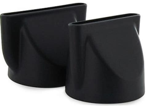 Sedu Revolution 6000i Hair Dryer sedu revolution pro 6000i dryer review