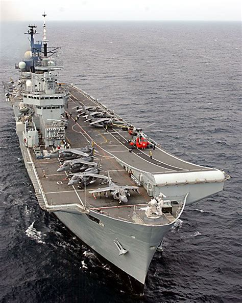 ark boat carrier the royal navy ark royal class aircraft carrier the