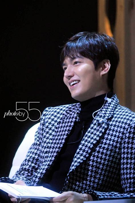 film de lee min ho en arabe lee min ho 이민호 ィミンホ 李敏鎬 upcoming movie quot bounty