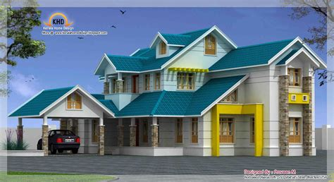 house elevation 6000 sq ft home appliance duplex house elevation 4000 sq ft home appliance