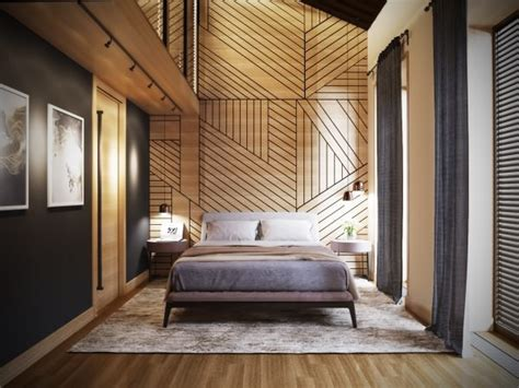 home design 3d change wall height 40 beautiful bedrooms that we are in awe of