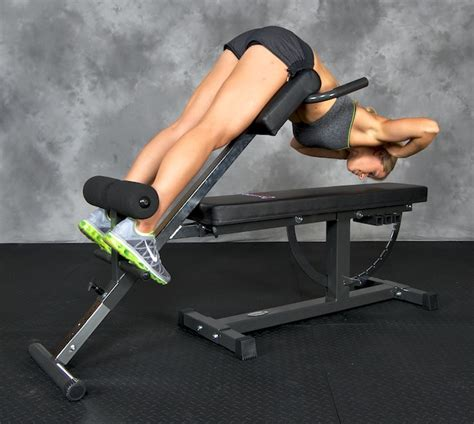 iron master bench ironmaster super bench adjustable weightlifting bench