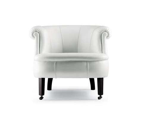 armchair club club armchair dopa interiors your true made in italy world
