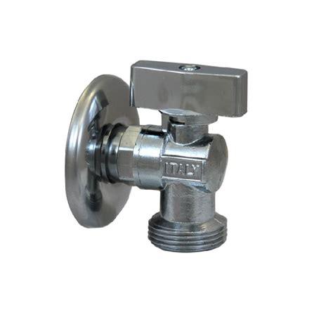 rubinetto per lavastoviglie rubinetto per carico lavatrice o lavastoviglie grl94 it