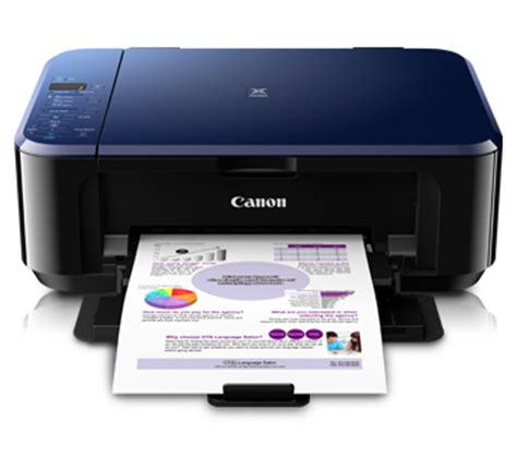 canon e510 printer resetter software business product pixma e510