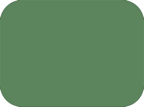 sage green color wheel sage color related keywords sage color long tail