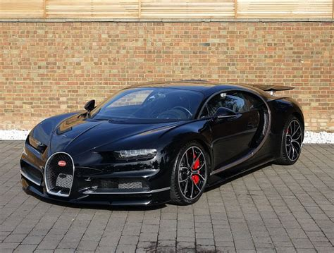 bugatti veyron sale uk bugatti chiron for sale in the uk gtspirit