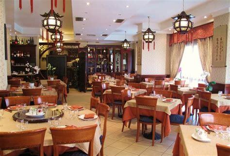 royal garden pavia restaurantes populares en pavia tripadvisor