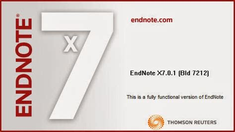 endnote x7 full crack free download full crack keygen endnote x7 17 0 2 7390 full crack download software
