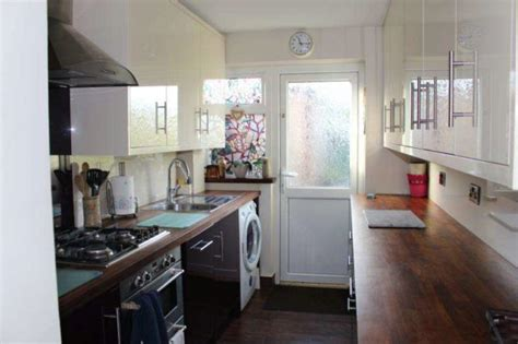 2 bedroom house to rent in dunstable property to rent 2 bedrooms property lu5 property estate agents in dunstable