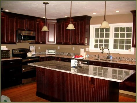 Best Way To Clean Kitchen Cabinets by Best Way To Clean Solid Wood Kitchen Cabinets Savae Org