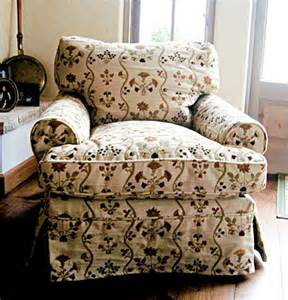 pattern for slipcovers patterns gallery