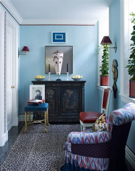 the 2016 southern living idea house la dolce vita the style files jeffrey bilhuber la dolce vita