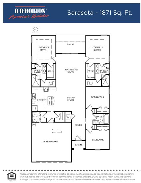 dr horton floor plans florida dr horton floor plan floor dr horton homes floor plans