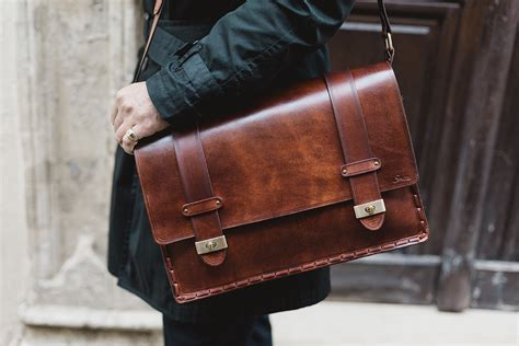 Handmade Leather Goods - unique handmade leather goods it s a s class