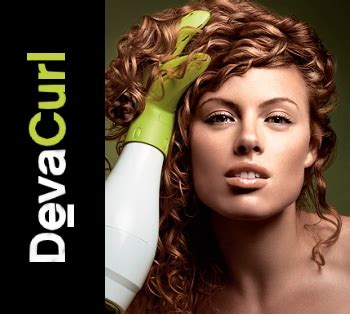 easy deva hair styles devacurl l atelier salon de beaut 233