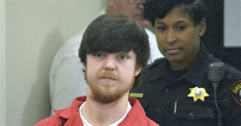 Ethan News by Affluenza Gets Nearly 2 Years In