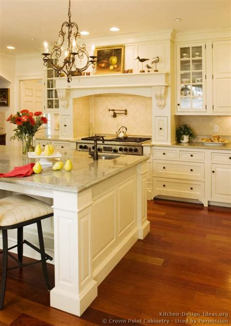 edwardian kitchen ideas kitchens cabinets design ideas pictures
