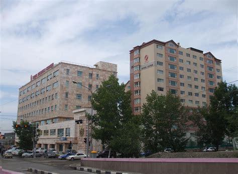 chinggis khaan bank chinggis khan hotel mapio net