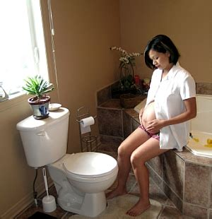 bathroom problems while pregnant acupuncture for pregnancy and constipation