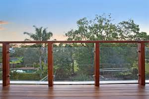 Decking Over A Patio Deck Contractor Sydney Northern Beaches Sydney