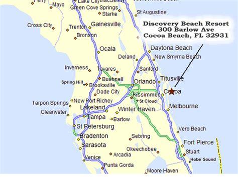 map of cocoa florida cocoa zip code map zip code map