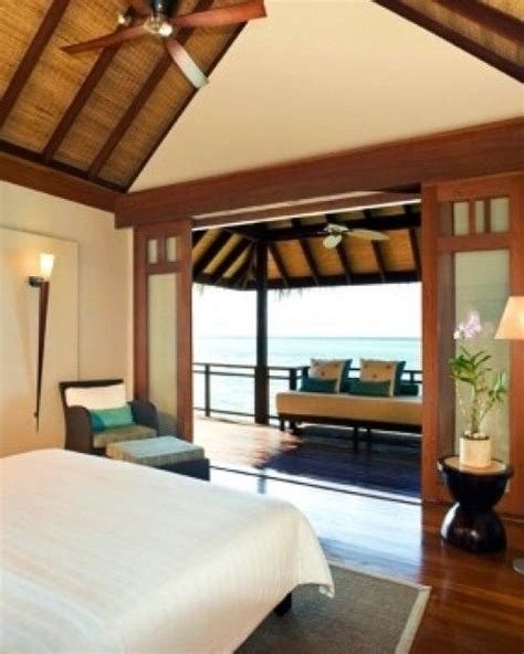 hawaiian interior design ideas 197 best images about hawaiian boutique hotel design on tropical bedrooms tropical