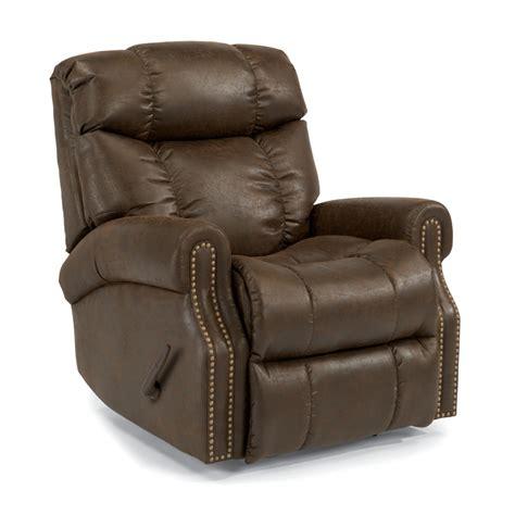 flexsteel swivel rocker recliner flexsteel 2825 53 morrison fabric swivel gliding recliner