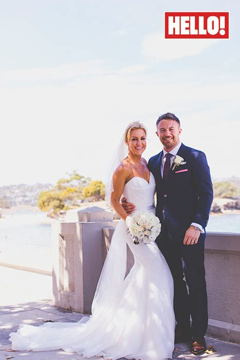 New Wedding Photos by Strictly S Natalie Lowe In New Wedding Photos Photo 1