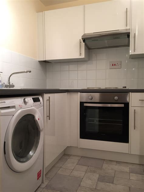 1 bedroom flat to rent in maidstone 1 bed flat to rent buckland hill maidstone me16 0ub