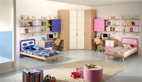 20 brilliant ideas for boy girl shared bedroom ideas para dise 241 ar una habitaci 243 n compartida por ni 241 o y ni 241 a