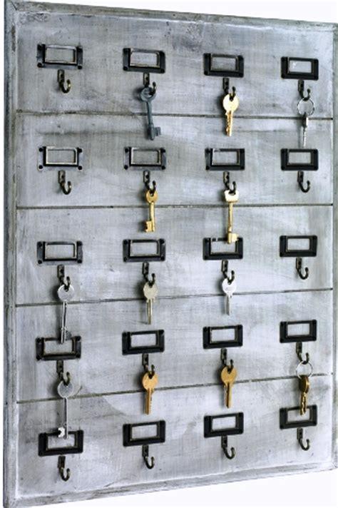 Key Racks For Home by Home Racks Hangers Hooks Key Racks Holders Breeds