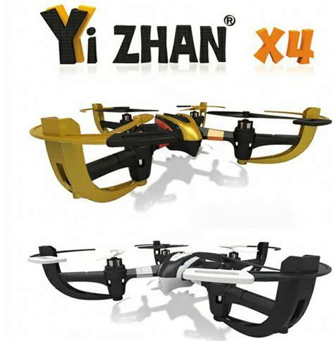 Spesifikasi Dan Drone Mini harga dan spesifikasi drone yi zhan x4 tarantula harga dan spesifikasi drone