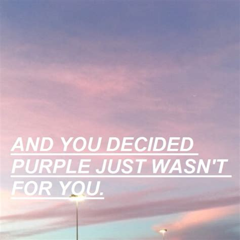 you and me song blue blue song you and me 28 images colors halsey shared by