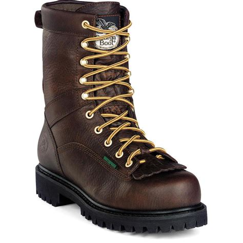 best boot laces best work boot laces coltford boots