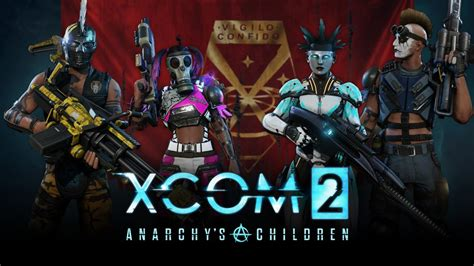 xcom 2 escalation books xcom 2 anarchy s children release date