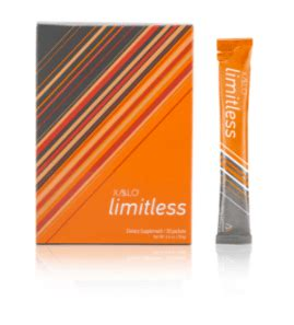 energy drink near me xango limitless energy drink all energy beverage